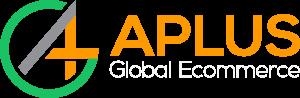 Aplus Global Ecommerce Logo